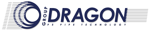 Dragon Industrial Solutions